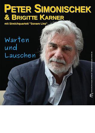 Plakat_Vorschau.jpg