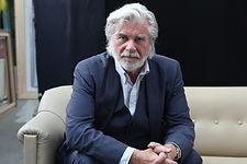 Peter Simonischek - kleiner - (c) Xenia