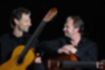 Gitarrenduo_Gruber_&_Maklar,_KLEIN_-Phot