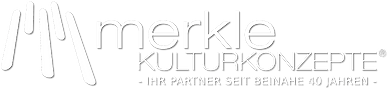 merkle-kuko_logo_weiss_40_-_transparent_