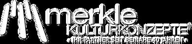 merkle-kuko_logo_weiss_40_-_transparent_