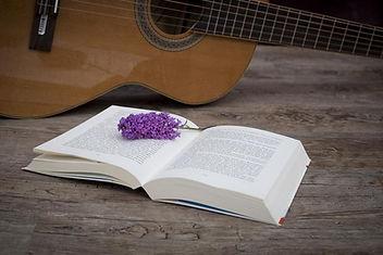 book-1024.jpg