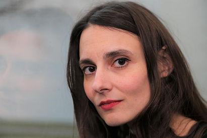 Katrin Avison 2 - (c) Ralf Dombrowski -