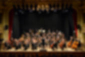 Thphil_2017_Orchester_Stadthalle_Foto_Th