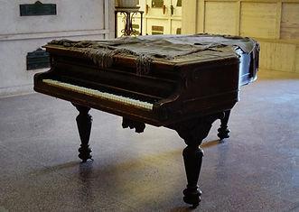piano-2-1024.jpg