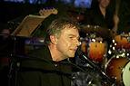 Max_Neissendorfer_-_Swing_and_Scat.jpg