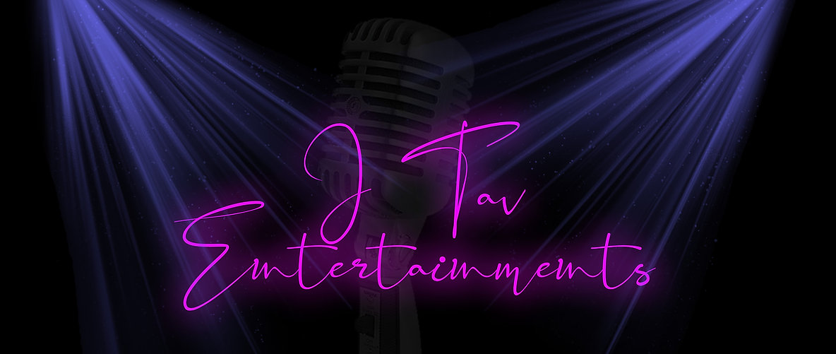 j tav entertainments