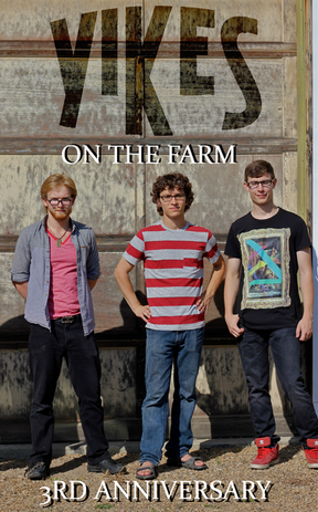 ON THE FARM 3RD ANNIVERSARY.png