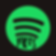 Yikespotify.png