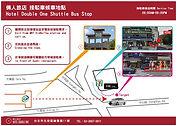 map small.jpg
