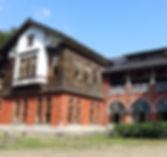 02溫泉博物館.jpg