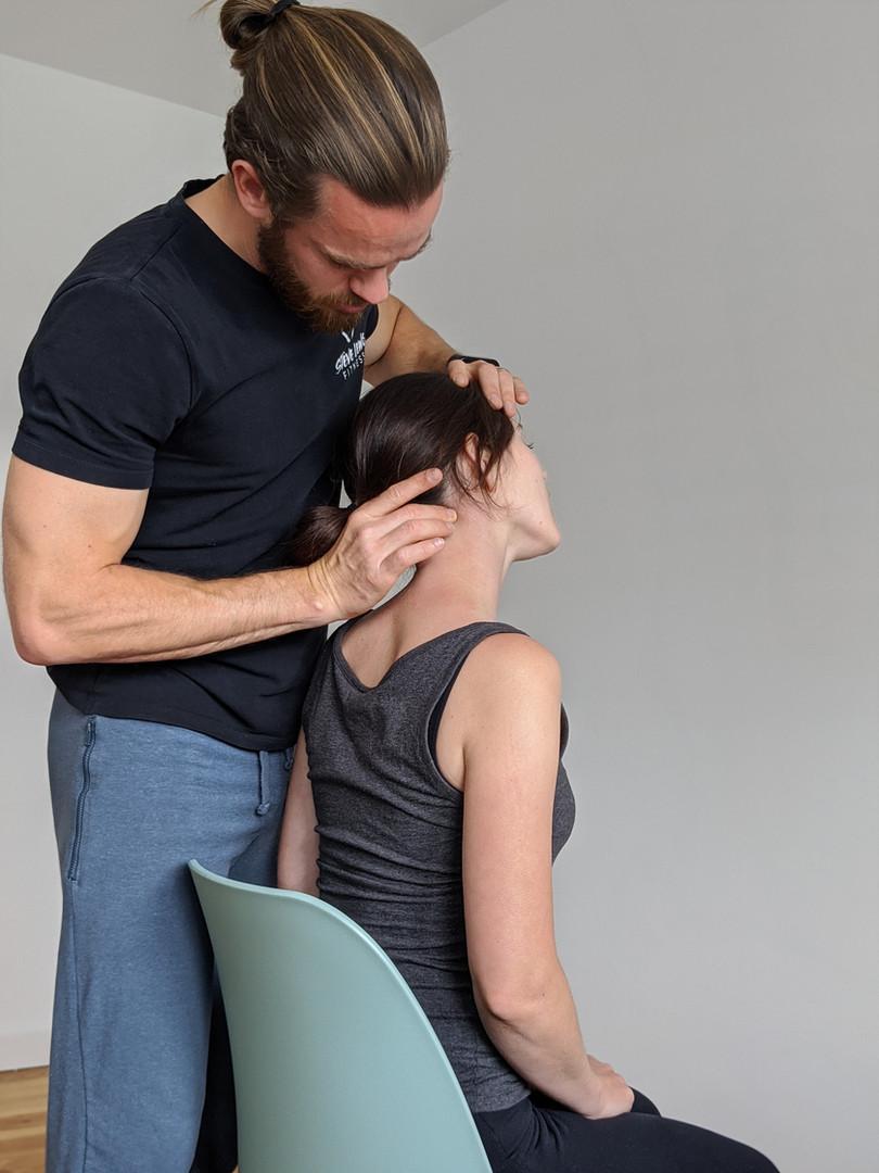 massage madz 2.jpg