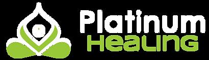 Platinum_final_logo_special.png