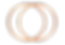 CCOLLECTIF Logo Transp2.png