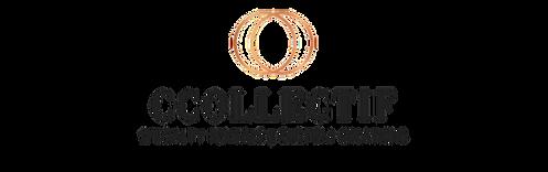 CCOLLECTIF Full Logo - Transp.png