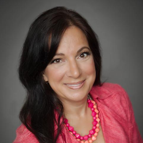 Annalisa Nash Fernandez