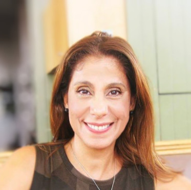 Ally Gilboa, Founder & CEO, AQ Group-Language Solutions