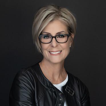 Kim Boudreau Smith, CEO, Kim Boudreau Smith, Inc; Her Bold Voice Speaks
