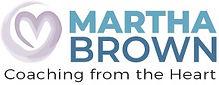 marthabrown-logo-final.jpg