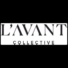 L'AVANT Collective