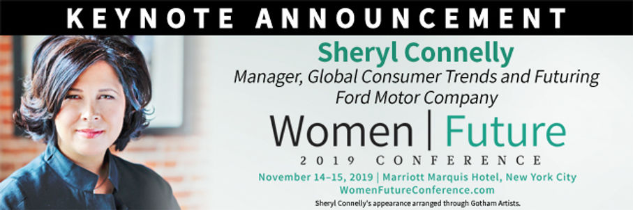 WFC19_KeynoteAnnouncement_Connelly_2_v2.