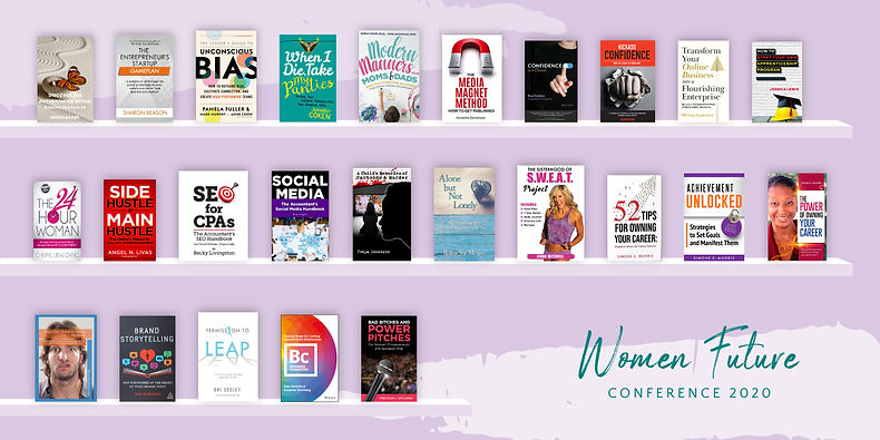 WFC_Bookshelf-02.jpg