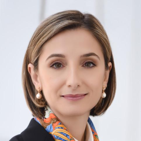 Alessia Falsarone