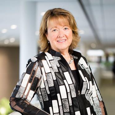 Libby Duane Adams, Chief Customer Officer & Founder, Alteryx