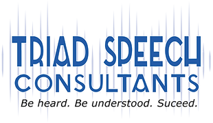 triadSpeechBE3-logo.jpeg.png