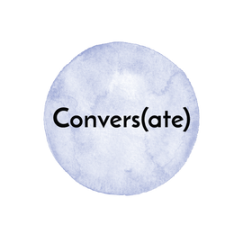 Convers(ate)