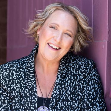Ingrid Bayer, Founder & CEO, VA Institute of Australia