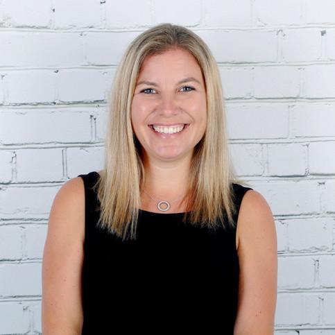Michelle Beyo, CEO & Founder, FinAvator