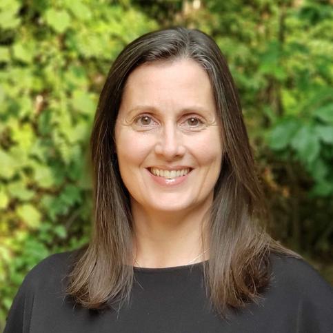 Leanne Clarke, Director, Finance & Operations Talent & Skills Transformation, IBM