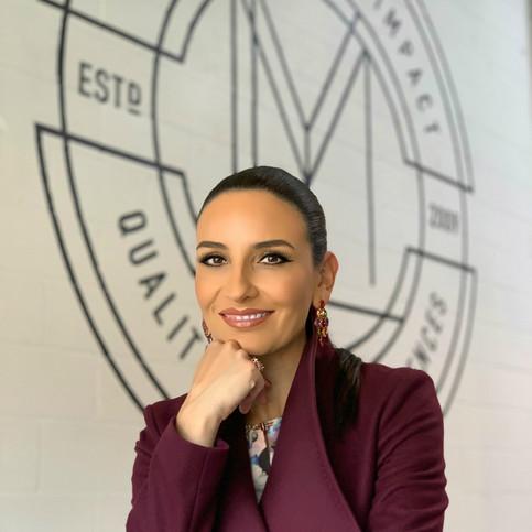 Marcela Lay