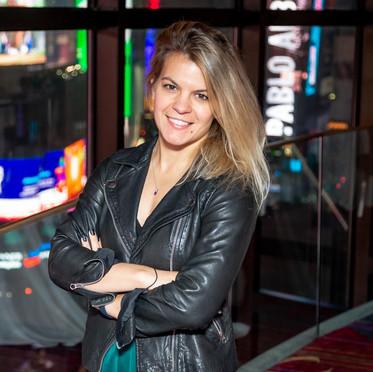 Kate Iannelli