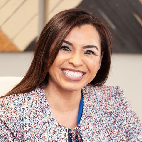Gabriela Ramirez-Arellano