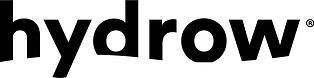 Hydrow_Logo_®_.jpg