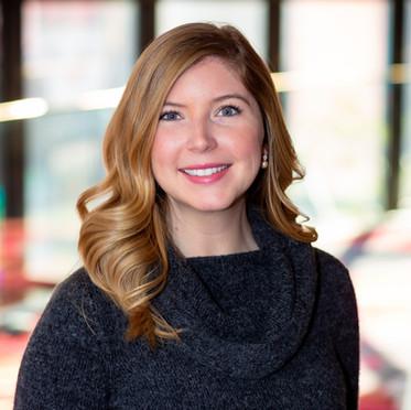 Maggie Gallagher Miller, President