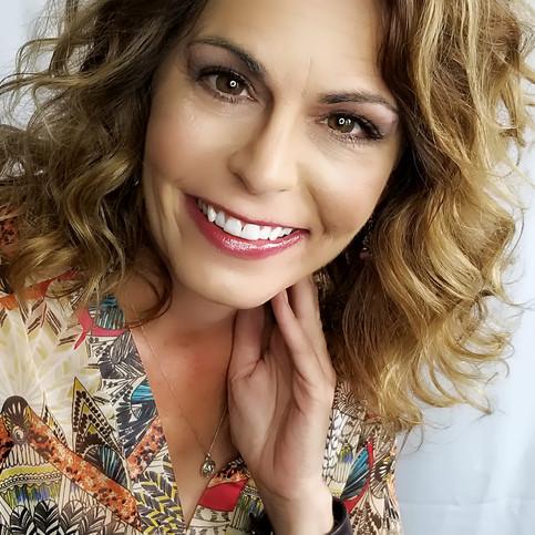Ann M. DeAngelo, Esq.