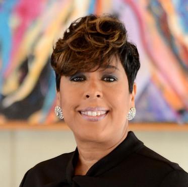 Dr. Karen Townsend