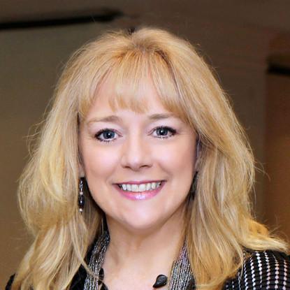 Nancy Zurbuchen