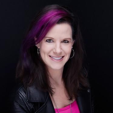 Julie Cortés