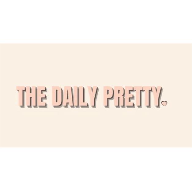 The Daily Pretty
