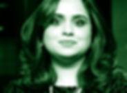 Shimona Chadha HCL Tech.jpeg