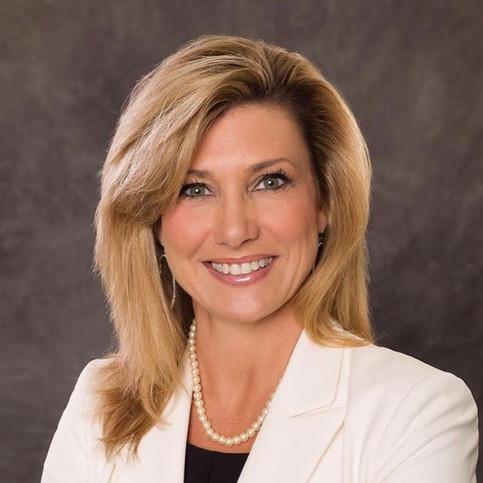 Jodi Harris, Director, Strategy & Planning, Cisco