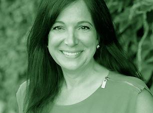 Annalisa Nash Fernandez-Lo Res copy (1).