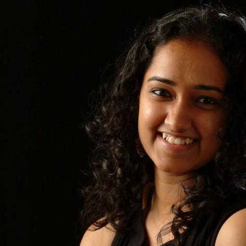 CharanyaKannan