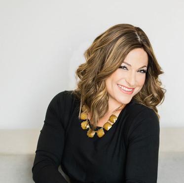 Heather Cox, President, Certify My Company