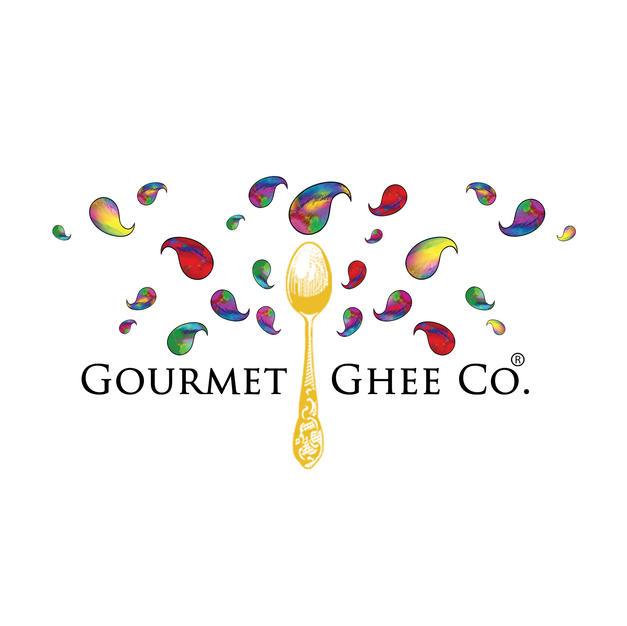 Gourmet Ghee Co.