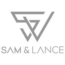 Sam & Lance